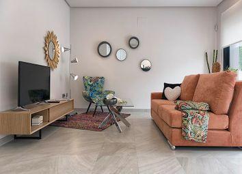 Thumbnail 2 bed villa for sale in C/ Infanta Elena Con C/ Renacimiento. Vivienda 5, San Javier, Murcia