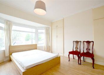 Thumbnail Room to rent in Alton Road, Croydon
