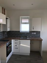 Thumbnail 1 bed flat to rent in Hastings Road, Northampton