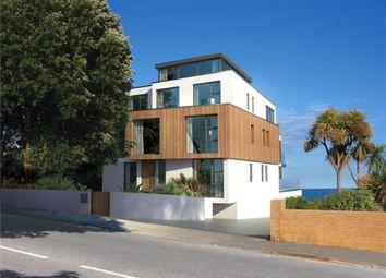 2 bed flat for sale in Banks Road, Sandbanks, Poole, Dorset BH13