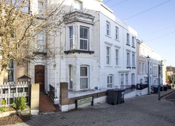 Thumbnail 1 bed flat for sale in Upper Terrace Road, Bournemouth