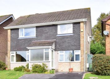 3 bed detached house for sale in Springhead Way, Crowborough, East Sussex TN6