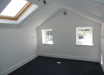 Thumbnail Commercial property to let in Main Street, Broughton Astley, Leicestershire