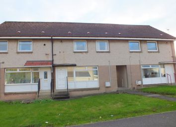 Thumbnail 3 bedroom property to rent in Hilltop Avenue, Bellshill
