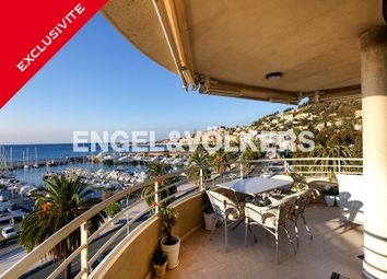 Thumbnail 2 bed apartment for sale in 06500 Menton, France