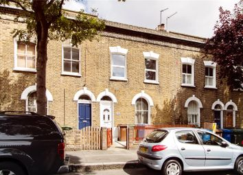 3 bed terraced house for sale in Simms Road, London SE1
