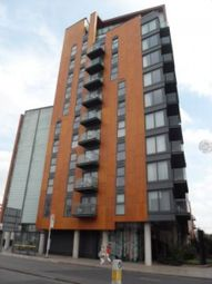 Thumbnail 2 bed flat to rent in Skyline Central, 50 Goulden Street, Northern Quarter