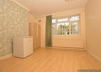 Thumbnail 5 bed bungalow to rent in Chaplin Road, Wembley