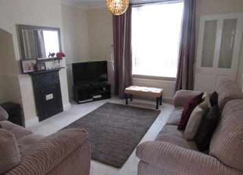 Thumbnail 2 bed semi-detached house for sale in Dryfield Road, Edgware