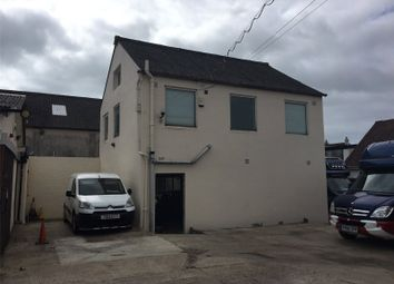 Thumbnail Light industrial to let in Ingleside Crescent, Lancing, West Sussex