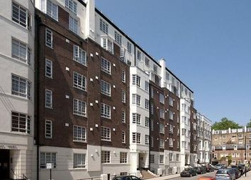 Thumbnail 1 bed flat to rent in Hatherley Court, Hatherley Grove, London