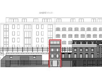 Thumbnail Commercial property for sale in 76, Union Street, London