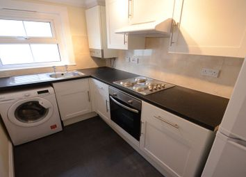 Thumbnail 2 bed flat to rent in Jubilee Road, Basingstoke