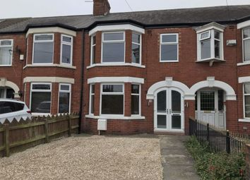 3 bed property to rent in Kenilworth Avenue, Hull HU5