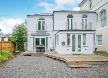 5 bed end terrace house for sale in Mutley Road, Plymouth, Devon PL3