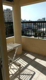Thumbnail 3 bed apartment for sale in Lefkosia, Nicosia, Cyprus