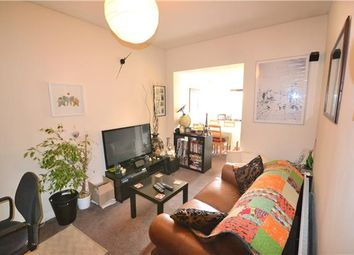 Thumbnail 1 bed flat to rent in Mayfield Road, West Bath