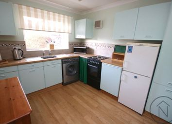 Thumbnail 2 bed bungalow for sale in Larkspur Drive, Darlington