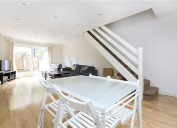 Thumbnail 2 bedroom property to rent in Cavendish Road, London