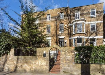 6 bed terraced house for sale in Holland Park Avenue, London W11