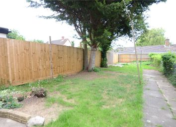 Thumbnail 3 bed terraced house for sale in Dwyer Road, Reading, Berkshire