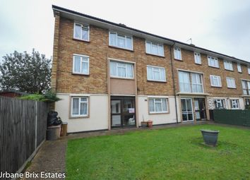 Thumbnail 1 bed flat for sale in Wise Lane, West Drayton