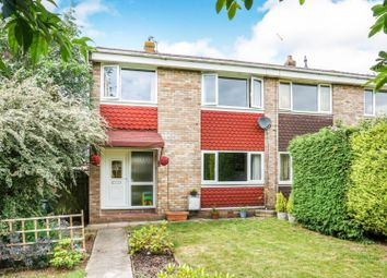 3 bed semi-detached house for sale in Dovecote, Yate BS37