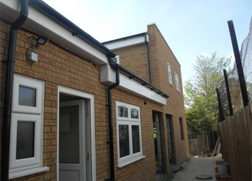 Thumbnail Commercial property to let in Eastcote Lane, Harrow, Greater London