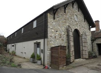 Thumbnail Commercial property to let in Chelwood, Bristol