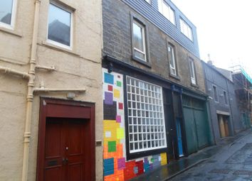 Thumbnail 3 bed maisonette to rent in Baker Street, Hawick