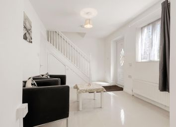 3 bed property to rent in Berry Way, London W5