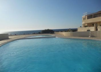 Thumbnail 2 bed bungalow for sale in Chlorakas, Paphos, Cyprus