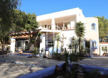 Thumbnail 5 bed country house for sale in Porroig, Sant Josep De Sa Talaia, Ibiza, Balearic Islands, Spain