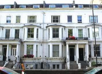 Thumbnail Studio for sale in Flat 12, 132 Earls Court Road, Earls Court