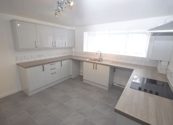 Thumbnail 4 bedroom property to rent in Lightwood Road, Lightwood, Longton, Stoke-On-Trent