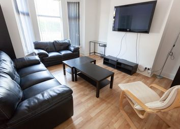 Room to rent in Greenbank Road, Mossley Hill, Liverpool L18