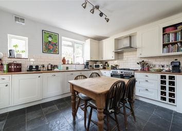 Thumbnail 3 bed semi-detached house for sale in Central Hill, London