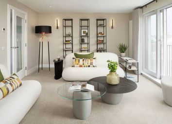 """Thumbnail 5 bedroom town house for sale in """"The Elder"""" at Jordanhill, Glasgow"""