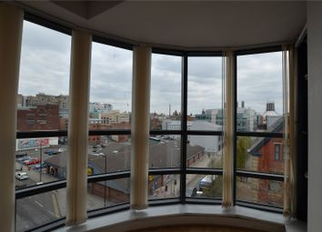 4 bed flat for sale in The Atrium, 141 London Road, Liverpool, Merseyside L3