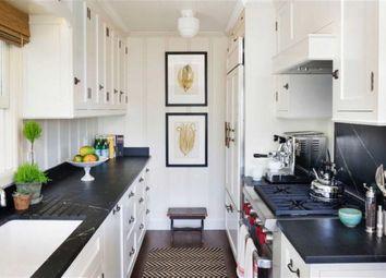 Thumbnail 3 bed terraced house for sale in Burnt Oak Fields, Burnt Oak, Middlesex