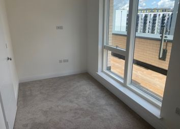 Thumbnail 2 bed flat to rent in 87-89 Loampit Vale, London