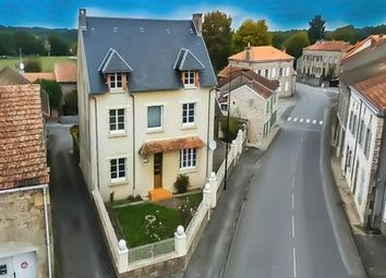 Thumbnail 5 bed property for sale in Bessines-Sur-Gartempe, Haute-Vienne, France