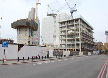 Thumbnail 2 bed property for sale in Keybridge Point, 80 South Lambeth Road, Vauxhall, London