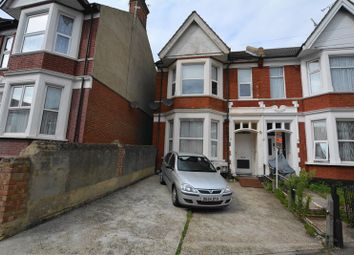 Thumbnail 2 bedroom property to rent in Heygate Avenue, Southend-On-Sea