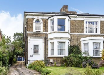 Thumbnail 1 bedroom flat for sale in Adelaide Road, Surbiton