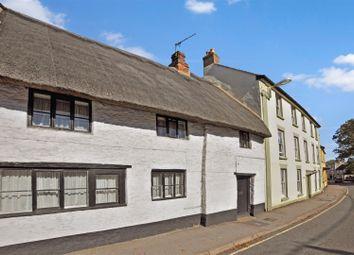 Thumbnail 4 bed property for sale in Church Street, Bicester
