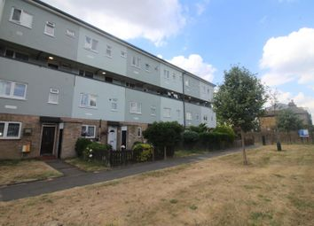 Thumbnail 3 bed maisonette for sale in Old Road, Enfield