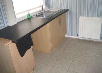 Thumbnail 1 bed terraced house to rent in Milton Road, Walton, Walton, Liverpool