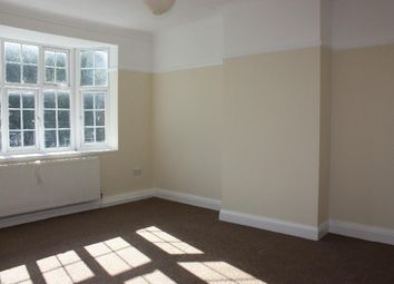 Thumbnail 3 bed maisonette to rent in High Street, Banstead