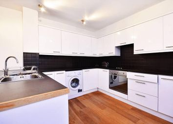 Thumbnail 2 bedroom flat to rent in Mears Close, London